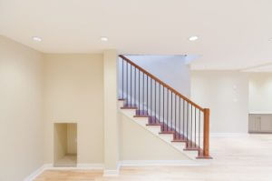 Basement Conversion specialists