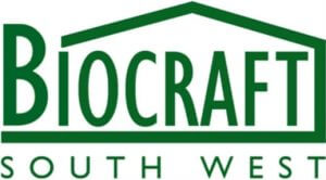 Biocraft Southwest UK