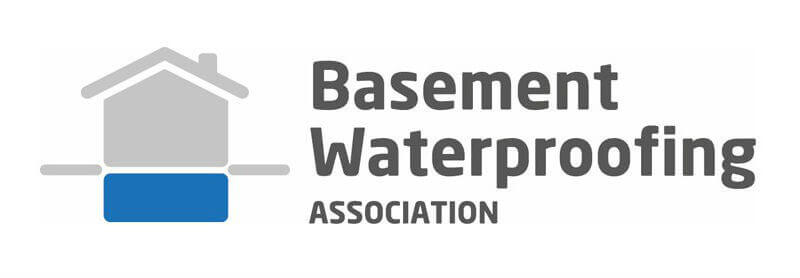 Basement Waterproofing Association Contractor XSwindon