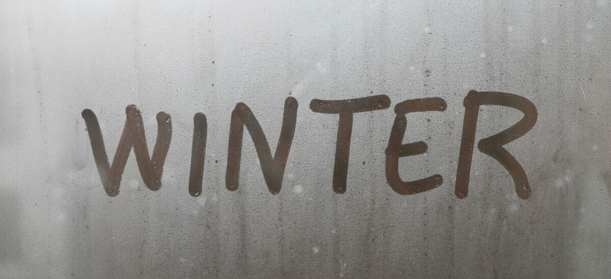 Condensation treatment company Swindon