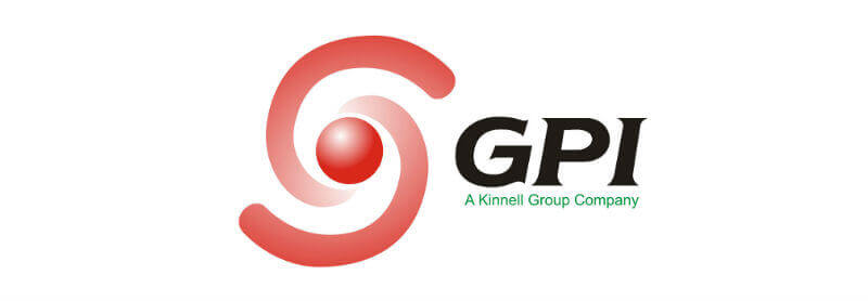 GPI Swindon