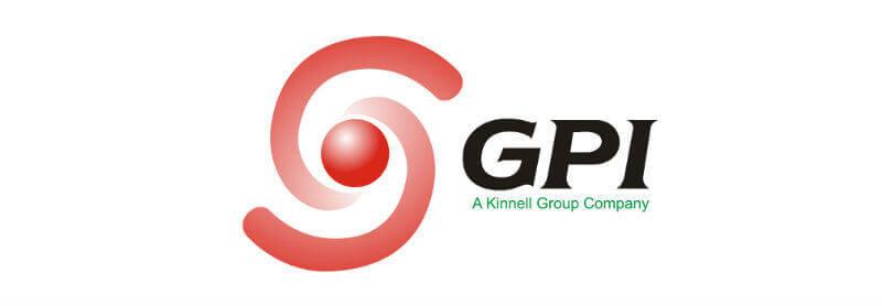 GPI Swindon