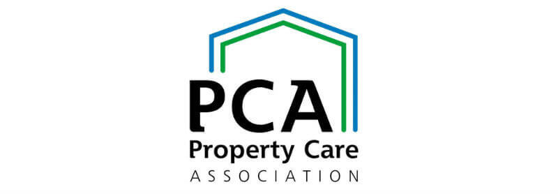 Property Care Association Company in Swindon