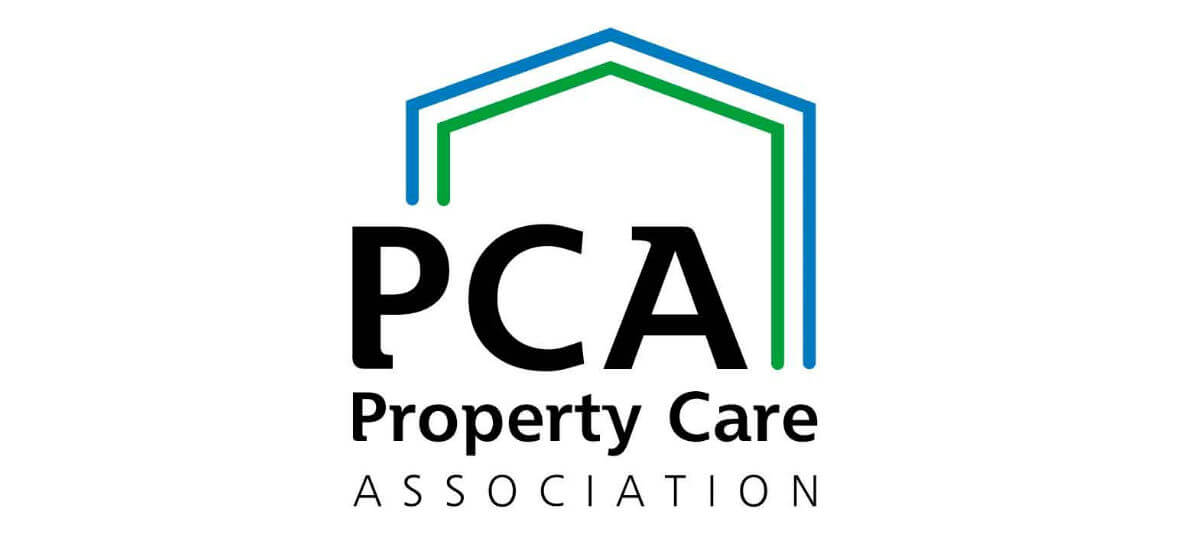 Property Care Association Company Swindon