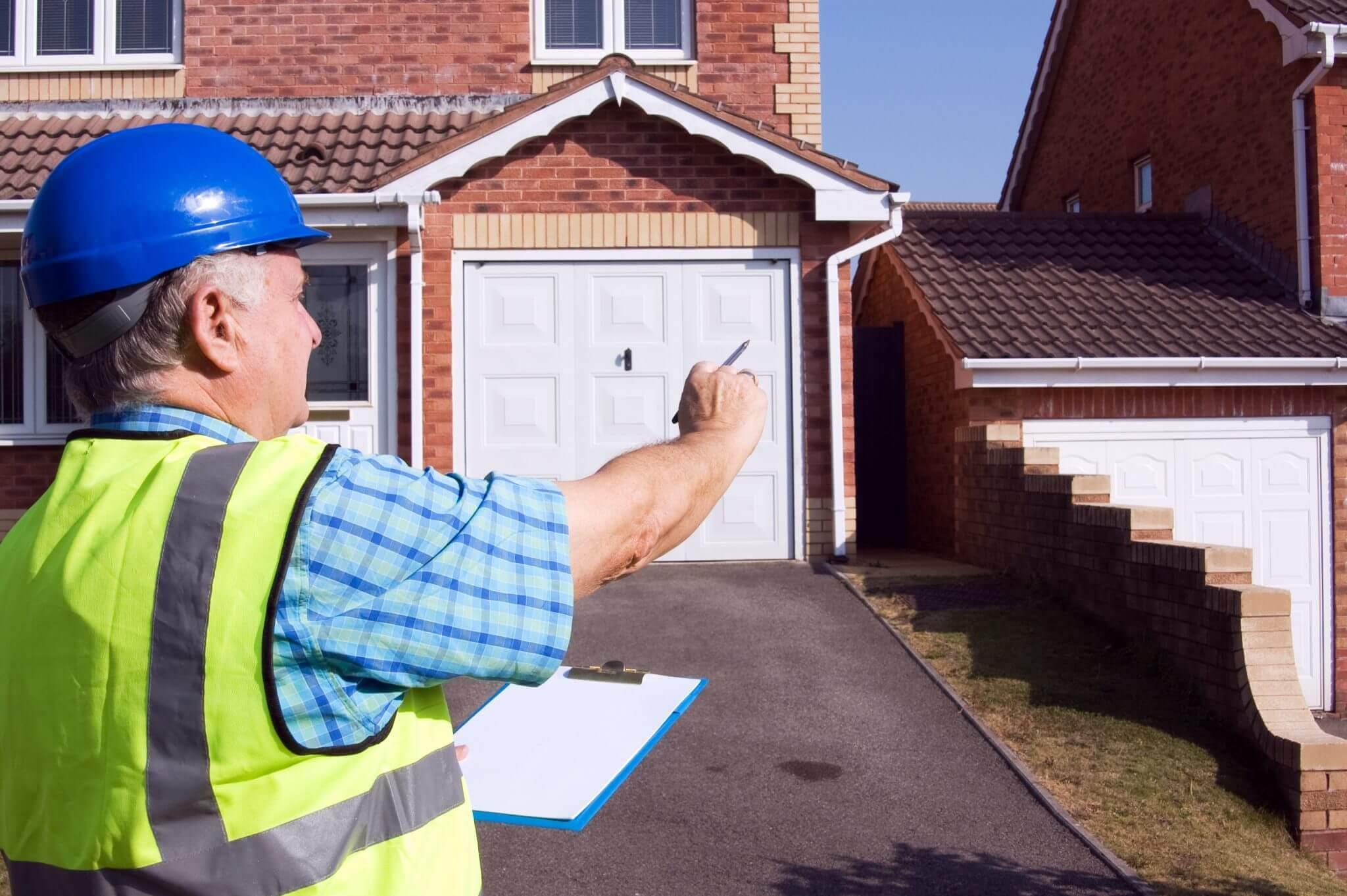 Specialist Surveys Swindon, Wiltshire