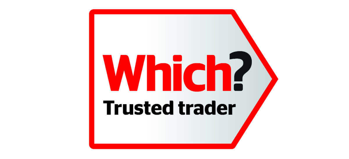 which? trusted trader damp proofing