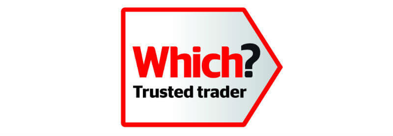 Damp proofing Which? Trusted trader Swindon