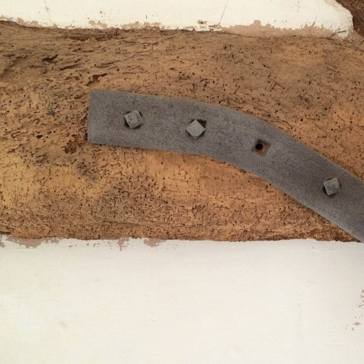 woodworm treatment in Swindon