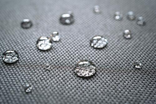 Basement waterproofing in Bristol